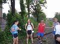 Training Run 2009 (13)