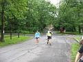 Training Run 2009 (29)