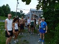 Towpath Training Run 2010 -6