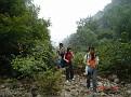 Haining gorge Aug 20-21, 2005  010