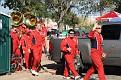 UHGame 20110924 Georgia St 0009