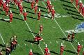UHGame 20120102 Penn St 0795
