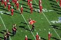 UHGame 20120102 Penn St 0796