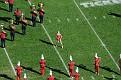 UHGame 20120102 Penn St 0799