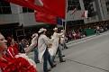 UH Rodeo Parade 20090228 0579