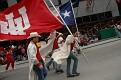 UH Rodeo Parade 20090228 0582