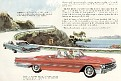1961 Ford, Brochure. 16