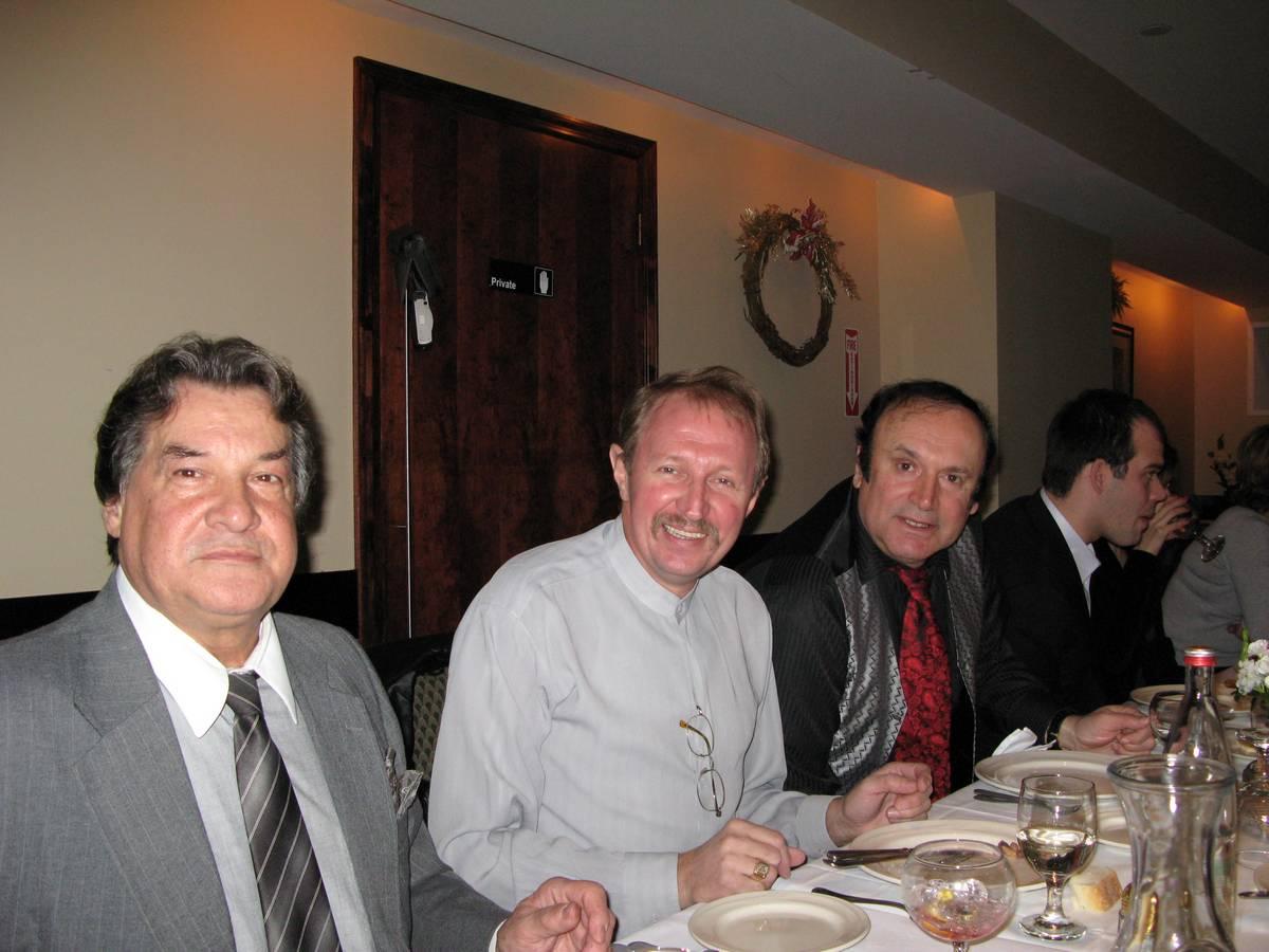 club dubrovnik xmas 2006 - 001