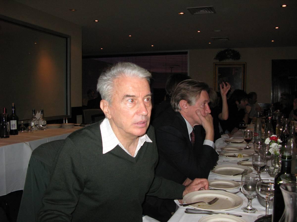 club dubrovnik xmas 2006 - 009