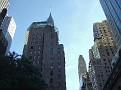 2011 08 24 03 Birgitta in New York