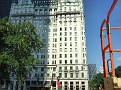 2011 08 26 03 Birgitta in New York