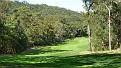 2011 10 11 10 Nelson Bay Golf Club