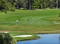 2011 10 11 22 Nelson Bay Golf Club