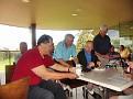 2011 10 11 29 Nelson Bay Golf Club