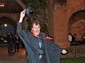 2012 05 25 16 Richard's graduation ceremony at Sydney Uni