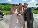 2009 07 11 09 Isabella & Stefan (H)
