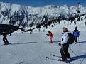 2010 02 16 15 Skiing at Ischgl