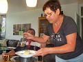 2010 07 30 04 Luncht Maria's.JPG