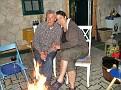 2010 07 31 22fternoon partyt Helga & Karli's.jpg