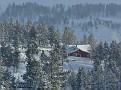 2011 02 22 10 Skiing at Järvsö JPG