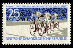 Radweltmeisterschaften 1960