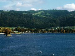 Bregenzer Bucht