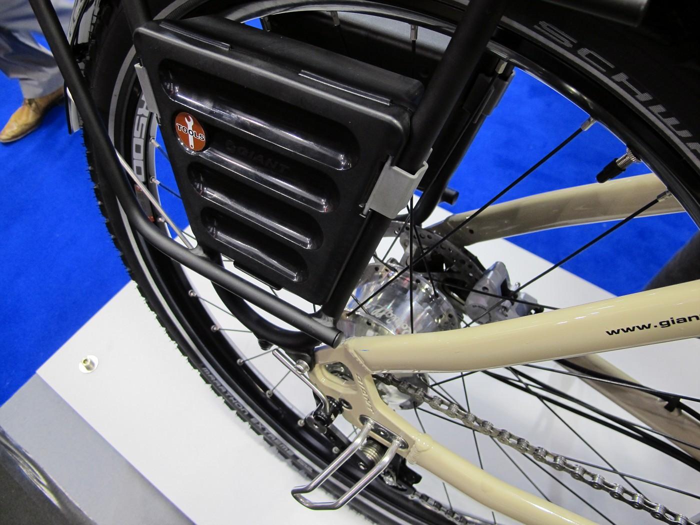 fietsbeurs 005