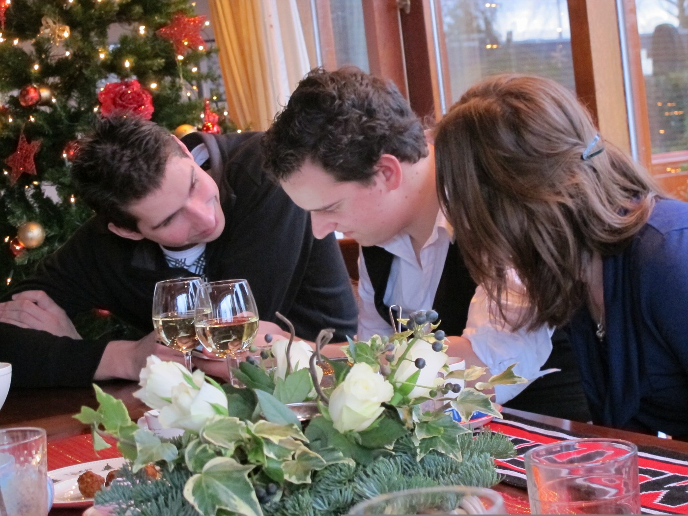 kerstmis2011krimpen 009