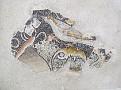 kreta cycladen 2576