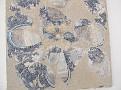kreta cycladen 2578
