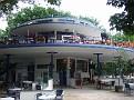 vondelpark 023