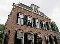 loenen 013
