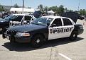 TX - Pasadena Independent School District Police