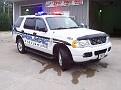 IA - Shellsburg Police