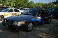 Thornton Police