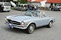 1969 Mercedes Benz 280 SL, Owner Kjell Dreyer IMG 9365