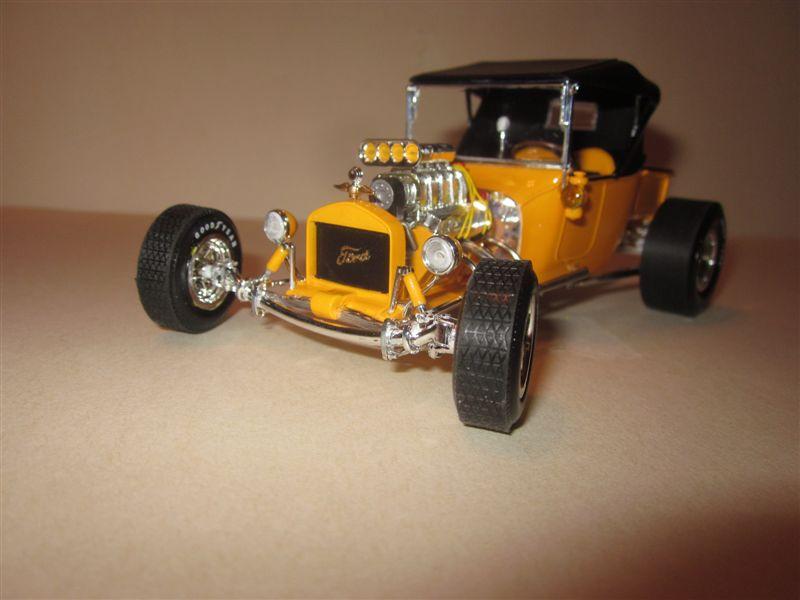 ModelCars3252-vi.jpg