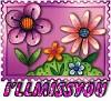 1I'llMissYou-flwrs10-MC