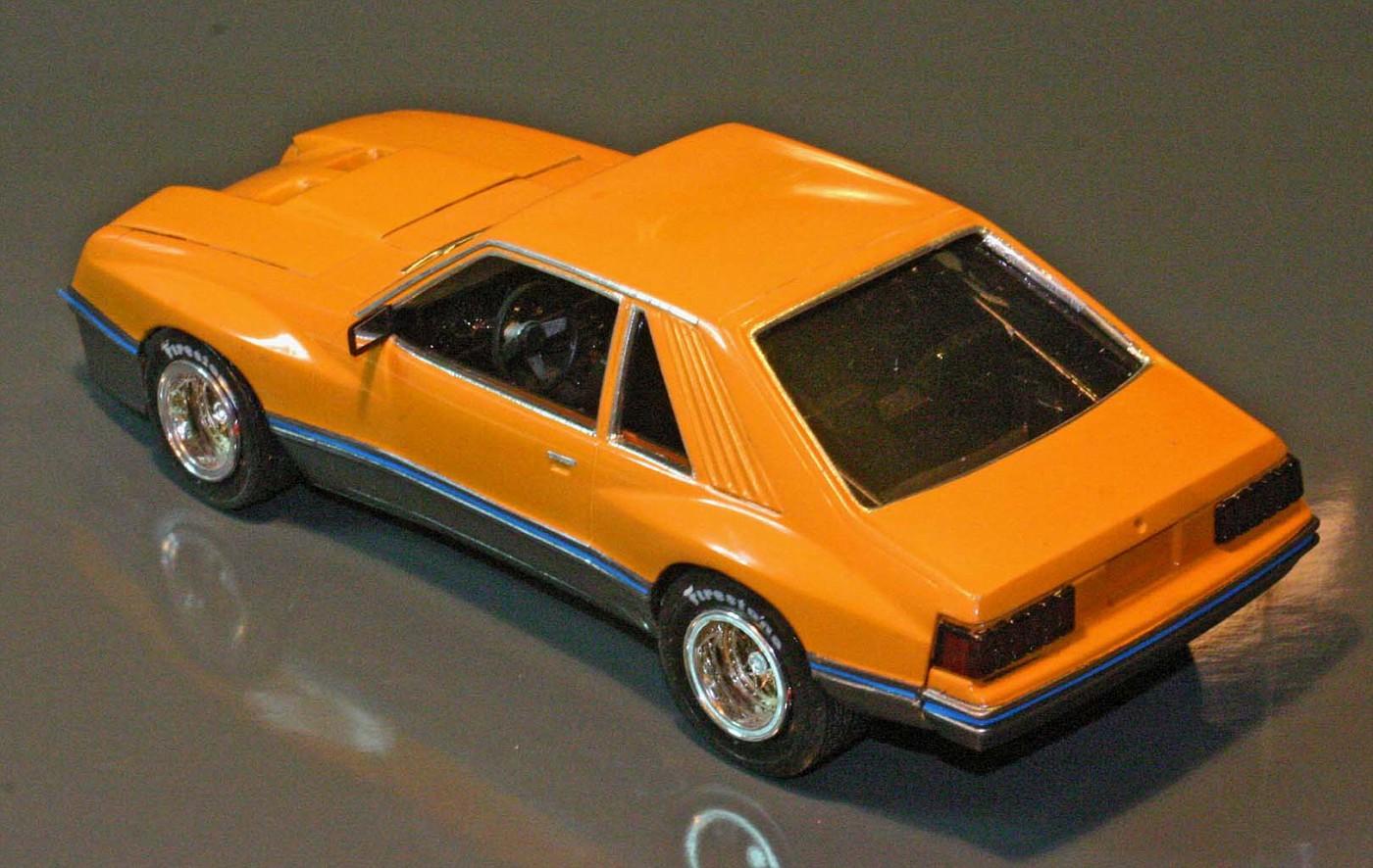 Mustang McLaren Photo006-vi