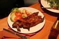 090-puno - noc i kolacja img 2543