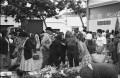 Algarve market day 1
