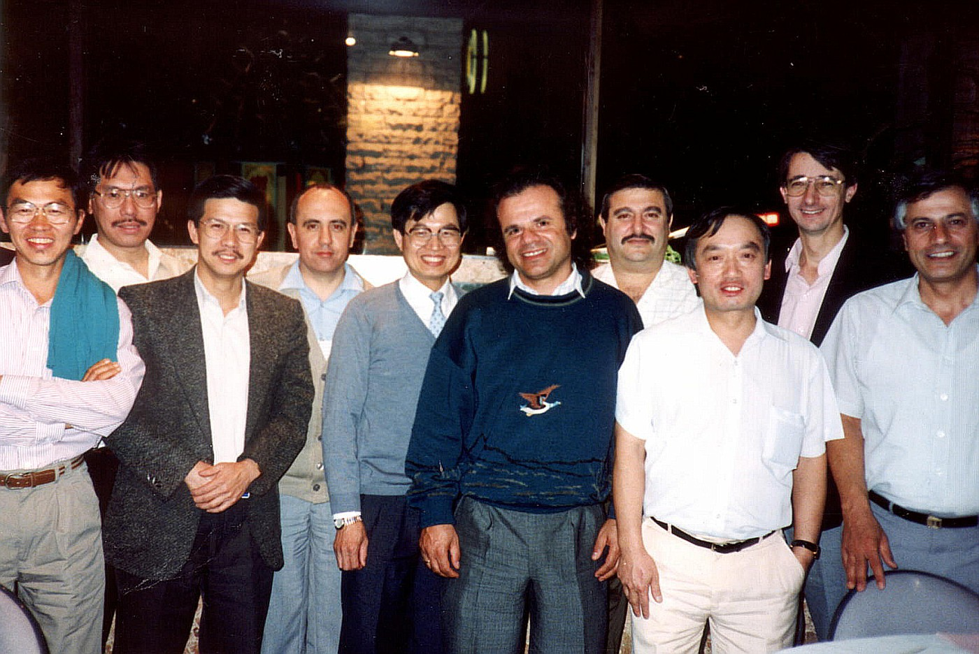 1992 01