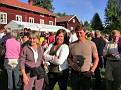 2008 07 07 Järvsö Food Festival 05