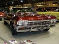 65 Impala conv.