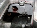 cast iron tf 006