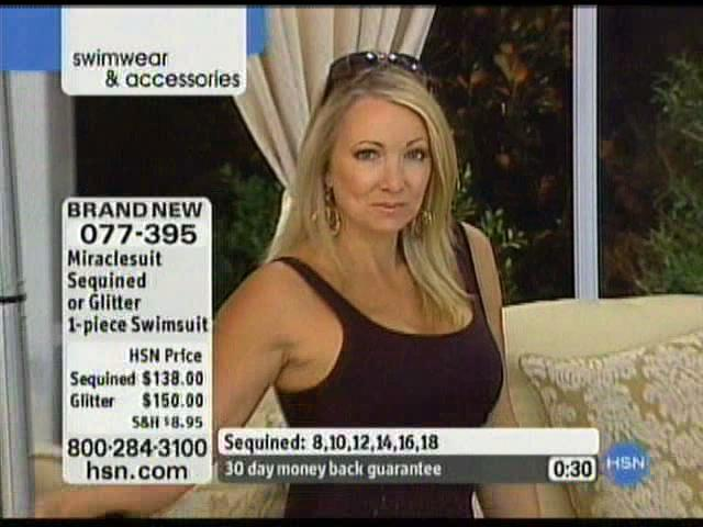 Hsn Model Regina Marlow Related Keywords & Suggestions - Hsn Model ...