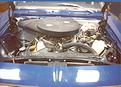 68MotorSunocoCamaro