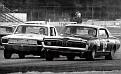 Bob Tullius-Parnelli Jones '67 Daytona 300 Miles