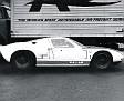 December 1964 Nassau Speed Week
