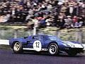 Ch gt103 12 Nrbrgng 1965